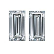 Straight_Baguettes_shape__cut_match_pair_side_stones_diamonds_avadiamonds