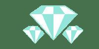 avadiamondsdiamondprograms (2)