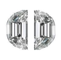 Half_moons_shape_step_cut_match_pair_side_stones_diamonds_avadiamonds (3)